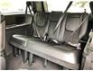 2020 Dodge Grand Caravan Premium Plus (Stk: 207024) in Toronto - Image 19 of 20