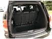 2020 Dodge Grand Caravan Premium Plus (Stk: 207024) in Toronto - Image 20 of 20