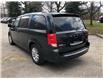 2020 Dodge Grand Caravan Premium Plus (Stk: 207009) in Toronto - Image 3 of 20