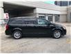 2020 Dodge Grand Caravan Premium Plus (Stk: 207009) in Toronto - Image 6 of 20