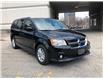 2020 Dodge Grand Caravan Premium Plus (Stk: 207009) in Toronto - Image 7 of 20