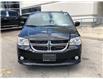 2020 Dodge Grand Caravan Premium Plus (Stk: 207009) in Toronto - Image 8 of 20