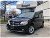 2020 Dodge Grand Caravan Premium Plus (Stk: 207009) in Toronto - Image 9 of 20