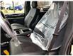 2020 Dodge Grand Caravan Premium Plus (Stk: 207009) in Toronto - Image 10 of 20