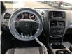 2020 Dodge Grand Caravan Premium Plus (Stk: 207009) in Toronto - Image 12 of 20