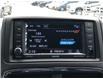 2020 Dodge Grand Caravan Premium Plus (Stk: 207009) in Toronto - Image 13 of 20