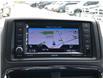 2020 Dodge Grand Caravan Premium Plus (Stk: 207009) in Toronto - Image 14 of 20