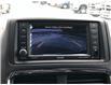 2020 Dodge Grand Caravan Premium Plus (Stk: 207009) in Toronto - Image 15 of 20