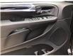 2020 Dodge Grand Caravan Premium Plus (Stk: 207009) in Toronto - Image 16 of 20