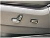 2020 Dodge Grand Caravan Premium Plus (Stk: 207009) in Toronto - Image 17 of 20