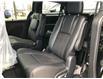 2020 Dodge Grand Caravan Premium Plus (Stk: 207009) in Toronto - Image 18 of 20