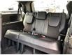 2020 Dodge Grand Caravan Premium Plus (Stk: 207009) in Toronto - Image 19 of 20