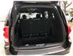 2020 Dodge Grand Caravan Premium Plus (Stk: 207009) in Toronto - Image 20 of 20