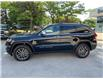 2021 Jeep Grand Cherokee Limited (Stk: 214024) in Toronto - Image 3 of 16