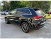 2021 Jeep Grand Cherokee Limited (Stk: 214024) in Toronto - Image 4 of 16