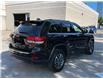 2021 Jeep Grand Cherokee Limited (Stk: 214024) in Toronto - Image 6 of 16