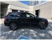 2021 Jeep Grand Cherokee Limited (Stk: 214024) in Toronto - Image 7 of 16