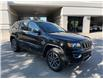 2021 Jeep Grand Cherokee Limited (Stk: 214024) in Toronto - Image 8 of 16