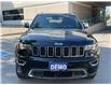 2021 Jeep Grand Cherokee Limited (Stk: 214024) in Toronto - Image 9 of 16