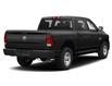 2021 RAM 1500 Classic Tradesman (Stk: ) in Toronto - Image 3 of 9