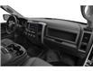 2021 RAM 1500 Classic Tradesman (Stk: ) in Toronto - Image 9 of 9