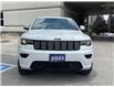 2021 Jeep Grand Cherokee Laredo (Stk: 214090) in Toronto - Image 8 of 15