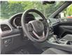2021 Jeep Grand Cherokee Laredo (Stk: 214090) in Toronto - Image 9 of 15