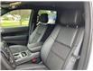 2021 Jeep Grand Cherokee Laredo (Stk: 214090) in Toronto - Image 10 of 15