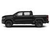 2021 RAM 1500 TRX (Stk: ) in Toronto - Image 2 of 9