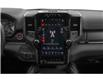 2021 RAM 1500 TRX (Stk: ) in Toronto - Image 7 of 9