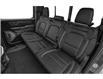 2021 RAM 1500 TRX (Stk: ) in Toronto - Image 8 of 9