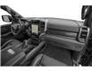 2021 RAM 1500 TRX (Stk: ) in Toronto - Image 9 of 9