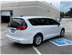 2021 Chrysler Grand Caravan SXT (Stk: 217004) in Toronto - Image 4 of 15
