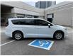 2021 Chrysler Grand Caravan SXT (Stk: 217004) in Toronto - Image 5 of 15