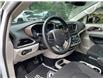 2021 Chrysler Grand Caravan SXT (Stk: 217004) in Toronto - Image 8 of 15
