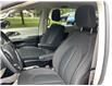 2021 Chrysler Grand Caravan SXT (Stk: 217004) in Toronto - Image 9 of 15