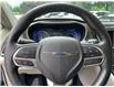 2021 Chrysler Grand Caravan SXT (Stk: 217004) in Toronto - Image 12 of 15