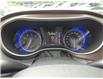 2021 Chrysler Grand Caravan SXT (Stk: 217004) in Toronto - Image 13 of 15