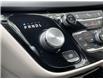 2021 Chrysler Grand Caravan SXT (Stk: 217004) in Toronto - Image 14 of 15