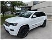 2021 Jeep Grand Cherokee Laredo (Stk: 214095) in Toronto - Image 1 of 15