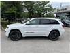 2021 Jeep Grand Cherokee Laredo (Stk: 214095) in Toronto - Image 2 of 15