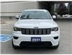 2021 Jeep Grand Cherokee Laredo (Stk: 214095) in Toronto - Image 8 of 15
