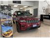 2021 Jeep Grand Cherokee Laredo (Stk: 214098) in Toronto - Image 4 of 15