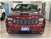 2021 Jeep Grand Cherokee Laredo (Stk: 214098) in Toronto - Image 5 of 15