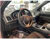 2021 Jeep Grand Cherokee Laredo (Stk: 214098) in Toronto - Image 6 of 15