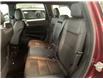 2021 Jeep Grand Cherokee Laredo (Stk: 214098) in Toronto - Image 8 of 15