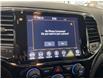 2021 Jeep Grand Cherokee Laredo (Stk: 214098) in Toronto - Image 12 of 15