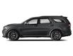 2021 Dodge Durango R/T (Stk: ) in Toronto - Image 2 of 3