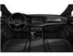 2021 Dodge Durango R/T (Stk: ) in Toronto - Image 3 of 3