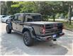 2021 Jeep Gladiator Rubicon (Stk: 214102DT) in Toronto - Image 3 of 15